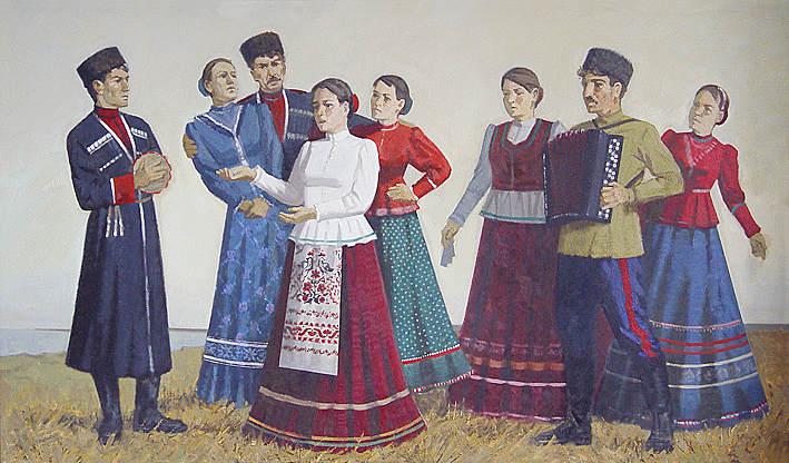 14_Lebedev_Ivan_Aleksandrovich_Kaz-38423
