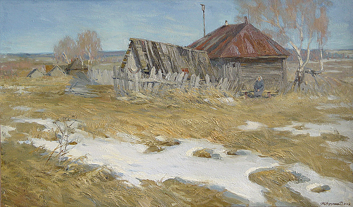 1_Povaruhina_Darya_JUrevna_Probuzhdenie3